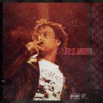 """Fa$t Life – """"FLS Mob"""" (Prod. by Southside)"""