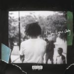 J. Cole – 4 Your Eyez Only (Album Tracklisting)