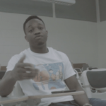 Video: Foreign Oak – Figured Out