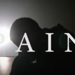 "Video: YGG Tay – ""Pain"""
