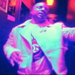 "Video: Korleon KOJ – ""Biting Down"""