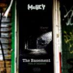 New Music: MeRCY – The Basement