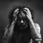 "Ab-Soul Reveals ""#DWTW"" Artwork & Tracklist"