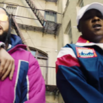 Video: Belly ft. Jadakiss – Trap Phone
