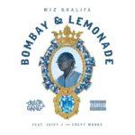 New Music: Wiz Khalifa ft. Juicy J & Chevy Woods – Bombay & Lemonade