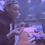 New Video: Wiz Khalifa – Change (Ft. Curren$y)