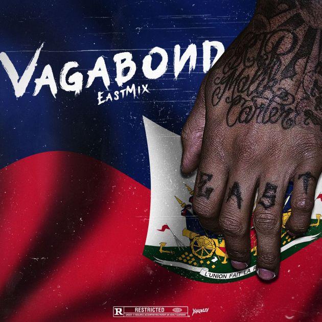 New Music: Dave East – Vagabond (Eastmix)