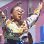 New Video: Dej Loaf – In Living Color (Oh Na Na)