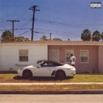Album Stream: Dom Kennedy – Los Angeles Is Not for Sale, Vol. 1