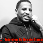 Fabolous Interview With Doggie Diamonds
