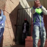 """Video: Fatal Da Cannon feat. OG Bang – """"Puzzled"""""""