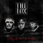 New Music: The LOX ft. Gucci Mane & Infa-Red – Secure The Bag
