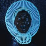 New Album: Childish Gambino – Awaken, My Love! (Stream)
