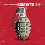 New Music: Jim Jones ft. Avon Carter – Gigabytes
