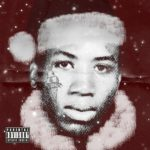 Album Stream: Gucci Mane – The Return Of East Atlanta Santa
