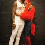 Gucci Mane & Keyshia Ka'oir Announce Wedding Date