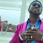 New Video: Gucci Mane – Nonchalant