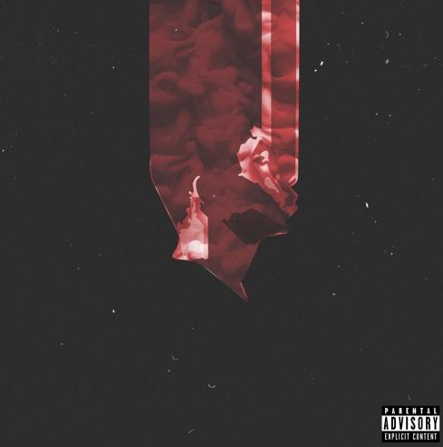 Stream LB199X's New Album 'Higher Art'