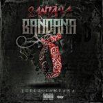 New Music: Juelz Santana – Santana Bandana