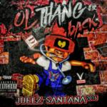 New Music: Juelz Santana ft. Jadakiss, Method Man, Redman, & Busta Rhymes – Ol Thang Back