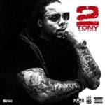 New Mixtape: King L – T.O.N.Y. 2