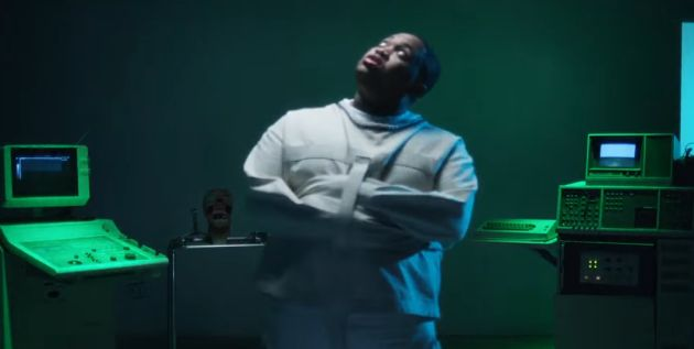 New Video: DJ Mustard – Know My Name (Ft. Rich The Kid & RJ)