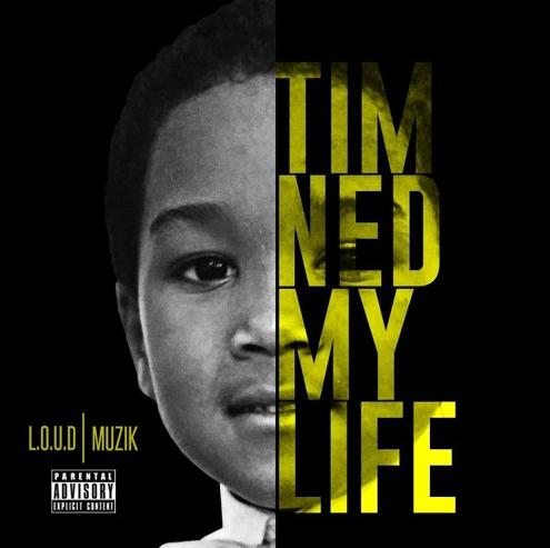 New Music: Tim Ned – My Life