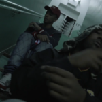 Video: Downtown Dion – Pain (Prod. By Adrian Lau)