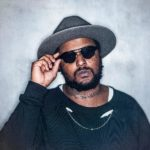 ScHoolboy Q Announces New Album Coming In 2017