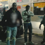 New Video: Rick Ross – Buy Back The Block (Ft. 2 Chainz & Gucci Mane)