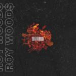 New Music: Roy Woods – Nocturnal (EP)