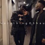 Video: EverythingOShauN – Poet