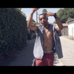 """Video: JR Jones – """"Poppin"""""""