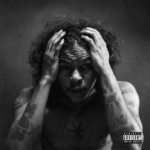 New Album: Ab-Soul – Do What Thou Wilt (DWTW)