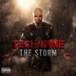 New Album: Tech N9ne – The Storm (Stream)