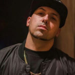 Video: Termanology – Hot 97 Freestyle