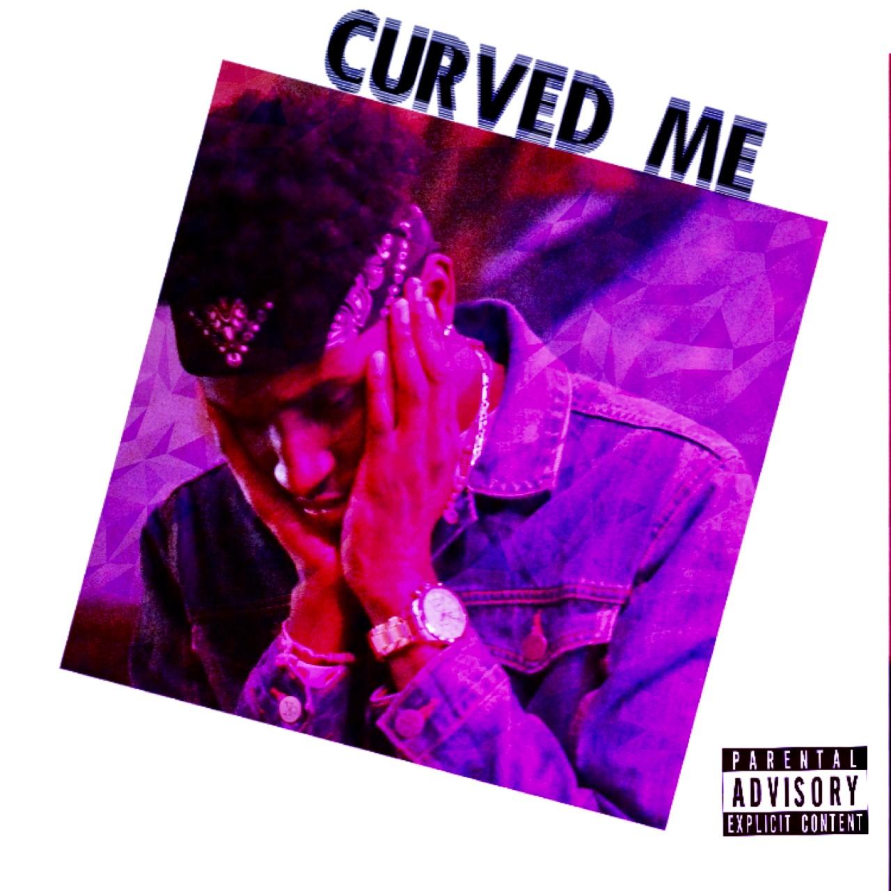 Craigy F – Curved Me
