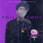 New Mixtape: Trill Sammy – Sorry 4 The Sleep