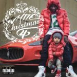 New Mixtape: Troy Ave – White Christmas 4