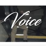 Video: Voice ft. Ricky Bats – Time