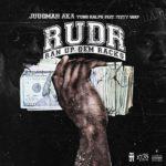 New Music: Yung Ralph – Ran Up Dem Racks (Ft. Fetty Wap)