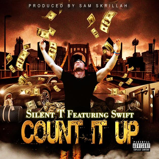 Video: Silent T ft. Swift – Count It Up
