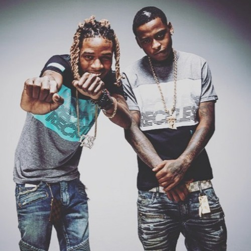 New Music: Fetty Wap x Monty – Way You Are