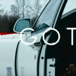 Video: Yo Gotti – 81