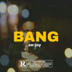 New Music: Epique – Bang