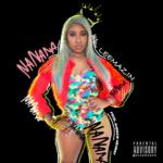 New Music: Lee Mazin – Na NANA