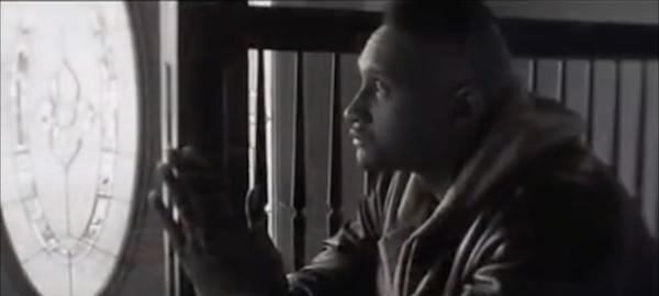 Video: Tim Norman – Home