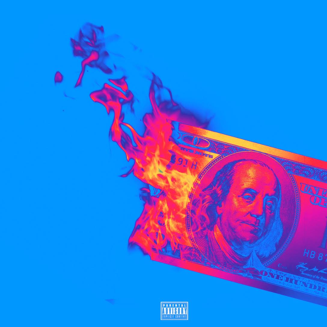 New Music: Will North ft. Carma – Hunnit