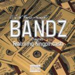 New Music: J. Haynes – Bandz (Ft. Kingpin Cash)