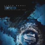 New Music: Lloyd Banks – Temptation